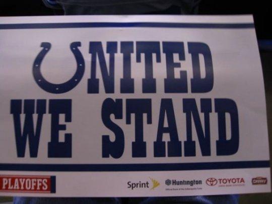 Johnny U Unitas 1933 2002 Wall Of Fame Sports